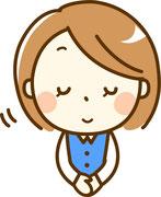 パソコン教室ありがとう。への行き方。京都宇治市大久保駅からのアクセス。城陽市からも最寄です。
