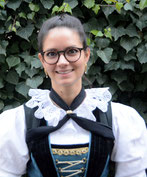 Nora Kritzinger