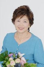 代表 松本 智子(Matsumoto Tomoko)