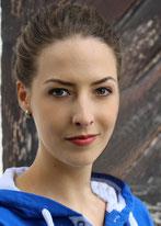 Viktoria Meyer Simon