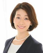 大阪西宮伊丹芦屋宝塚で学べる整理収納アドバイザー2級認定講座