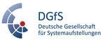 Deutsche Gesellschaft für Systemaufstellungen