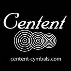 Zum Gewinnspiel auf centent-cymbals.com