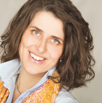 Energiea- Lebenslust - Christiane Huber - Berührung - Entspannung