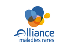 Alliance maladie rare partenaire LMC France