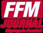 FFM JOURNAL - Wir sind REDAKTIONSNETZWERK FRANKFURT