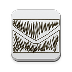 E-Mail, schreib mir