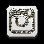 instagram , @blacktea-fotografie