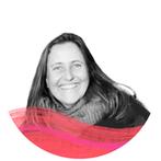 Judith Ganter Illustriertes Kopfkino für Alltagsopitmisten - Hamburg | Glücksmomente sammeln | Notizbuch schreiben | Achtsamkeit Übungen