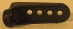 patte haute coussin 434816