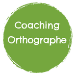 DEFI9 coaching orthographe remédiation orthographique