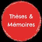 correction thèses et mémoires A Portées de Mots