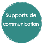 Rédaction supports de com