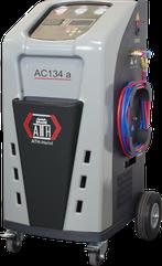 Klimaservicegerät ATH AC134a