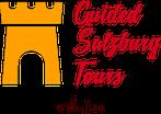 visitas guiadas em Salzburgo com guía Liza Klinger
