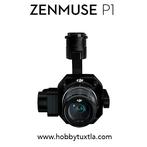 ZENMUSE Z30
