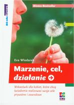 Eva Wlodarek - Wunscherfüllung für Selbstabholer (Buch - polnisch)