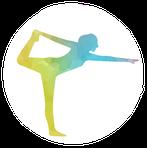 yoga de priti bhati - tours
