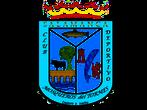 CLUB DEPORTIVO MOSQUEROS DEL TORMES
