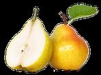 aromatisches Birnenaroma, Birnenliquid konfigurieren mit nikotin bestellen