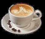viele kaffeearomen, wieviele kaffeearomen gibt es