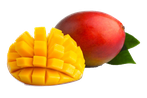 Mango, exotisches Fruchtaroma, Lebensmittelaroma Mango