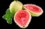 Guavearoma und base mischen, wieviel guave für liquid verwenden