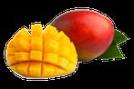 süsse Mango selbst zu liquid konfihgurieren
