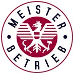 Meisterbetrieb Elektro Seljack & Giesser OG