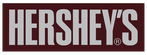 Hershey's - Süßigkeiten - Süßwaren - Candy's - Candy Bazar Schweiz - candy-bazar.ch - candyshop24.ch - lollipop24.ch - candyhouse - süßigkeiten online  bestellen - süßigkeiten shop - süßwaren online - amerikanische süßigkeiten - süßigkeiten - süs