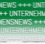 Grafik: Pressemitteilung - aktuelle Unternehmens-NEWS Wulfgramm Konzept UG (haftungsbeschränkt)