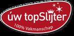 Uw topslijter slijterij drielanden Harderwijk