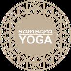 Samsara Yoga Nürnberg