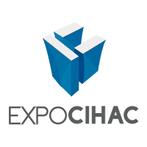 EXPO CIHAC 2021. ARNI CONSULTING GROUP