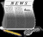 Suivez les actualités de votre secrétaire indépendante, télésecrétaire et opératrice de saisie Kmf Services sur www.kmfservices.fr