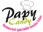Réductions Papy Candy Loisirs 66