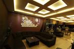 Hotel Azadi / هتل پارسیان آزادی