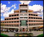Hotel Shadi - هتل شادی