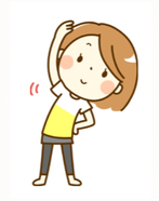 頭痛って・・・全てにおいて原因があります。運動不足で頭痛になる人も・・・。運動不足と頭痛に関するブログです。