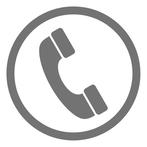 Picto numéro de téléphone du magasin Plein Champ