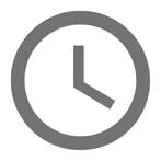 Picto horaires du magasin Plein Champ