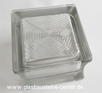 Hohlbetongläser BG 1414/11 Circles Sahara 1S Satiniert  Hohlglasstein 14,5x14,5x11, 3013 DSF Glasstahlbetondecke glasbausteine-center glasbausteine-center.de Hollow Glass Blocks Paver Beton glasstein Solaris læser konkrete Concrete Glass bril betong