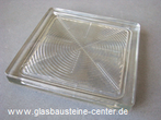 B2020/2 Circles Betonglas Vollglas Transparent Tile Dalles Baldosas Floor Tiles Glass Blocks Glasstein glasbausteine-center.de transitables Glasstahlbetondecke glasbausteine-center Lichtschachtabdeckung 3200 PS Solaris begehbar glasbausteine-center