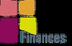 Eglise Petite-synthe Finances