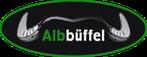 Logo Albbüffel
