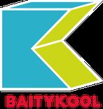 logo Baitykool, Akia France partenaire en 2018