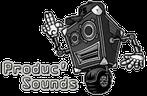 Produc'Sounds