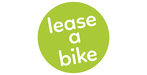 Dienstrad, www.lease-a-bike.de