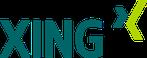 Logo Nissen Stiftung
