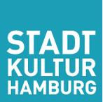 Der Dachverband für Lokale Kultur und Kulturelle Bildung in Hamburg